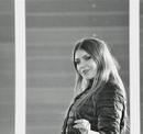 Оксана Почепа фотография #50