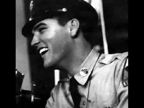 Remember Elvis His Beautiful Smile