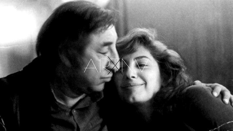 Aram Asatryan — Surb Sarkis (ARTNV Remix)