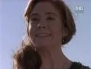 Энн из поместья Зеленые крыши 9 серия