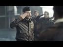 Мидуэй - Тизерный трейлер HD