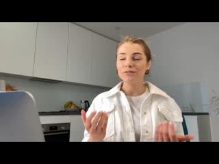 Холостяк 10: Наташа о лицемерии участниц, хейтерах, поцелуях девочек, Максе и жизни после проекта