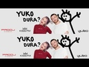 YUKO RE DURA remix contest Final 04 09 2019