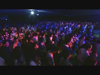 New Creation Church - Until the End