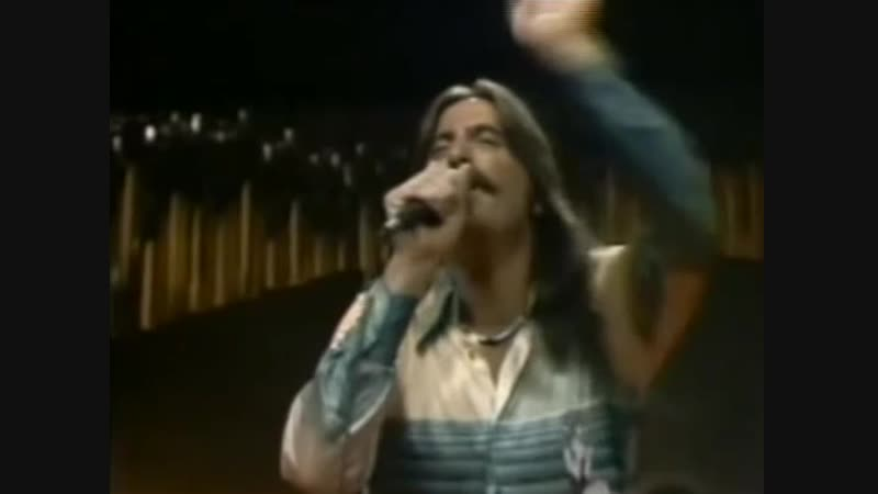 - Three Dog Night - The Show Must Go On (1974) - Alexandr Pugach and K* - UA. mp4.