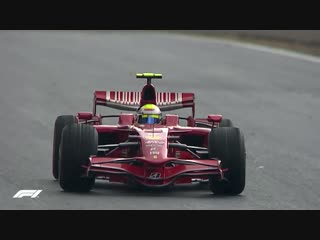 F1_ Top 10 Dramatic Final Laps