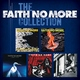 Faith No More - The Last to Know