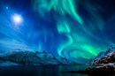 Khalai In search of the Nothern Lights Livemix 034