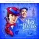 Marc Shaiman - Mary Poppins anländer