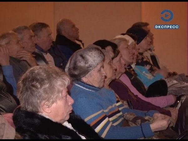 В Пензе разгорается скандал вокруг СНТ Северная гора