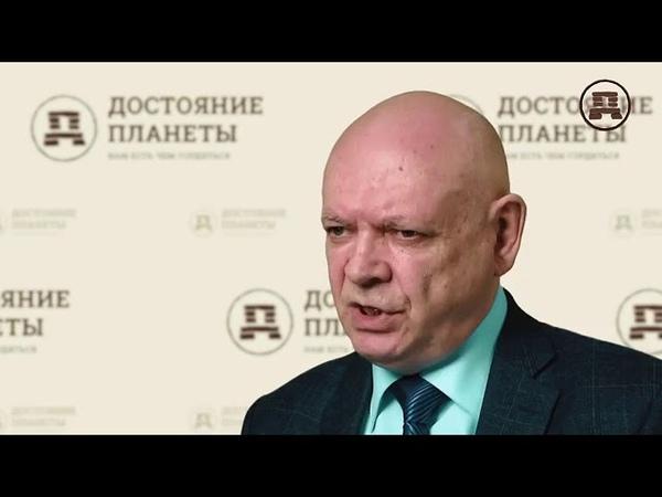 Техники управления разумом Алексей Савин