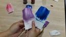 Чем красить изолон Выбираем колер для изолона