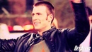 Steve Rogers Johnny Storm - I'm Gonna Do My Thing
