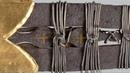 Священный артефакт найден! Копье судьбы и чаша Грааля