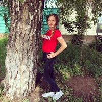 АлинаИванова