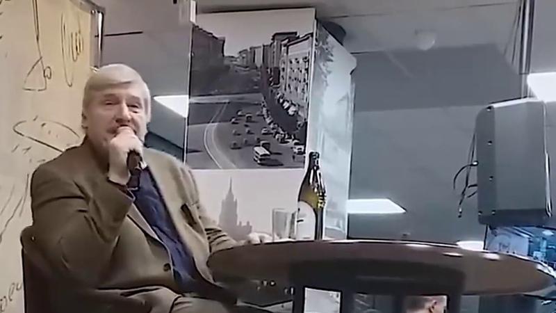профессор Савельев Жесткий ответ про нейропластичность половую активность и сон