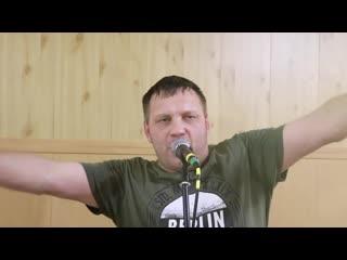 Репетиция нового состава гр. Казан-нова