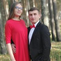 Евгений Трифонов, 0 подписчиков
