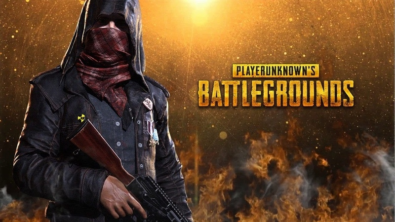 PUBG PC TAMIL LIVE | NOT A PRO | CUSTOM ROOM | 16000 Bitrate :P