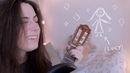 Lucy in the sky with diamonds cover dodie