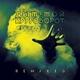 StaFFорд63 - Дым - мой круговорот (Jarico Ext Remix)