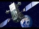 Уничтожение американского спутника-шпиона