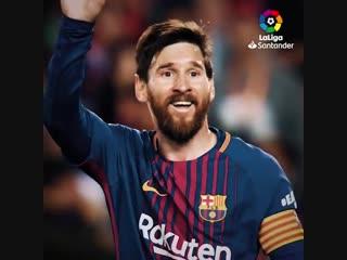Барселона  Реал. Превью Ла Лиги