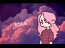 смотрю аниме опенинги