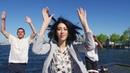 Ayaka Miyoshi - Neraiuchi from Dance with Me