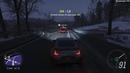 FH4 800HP Nissan Z350 drift like a boss