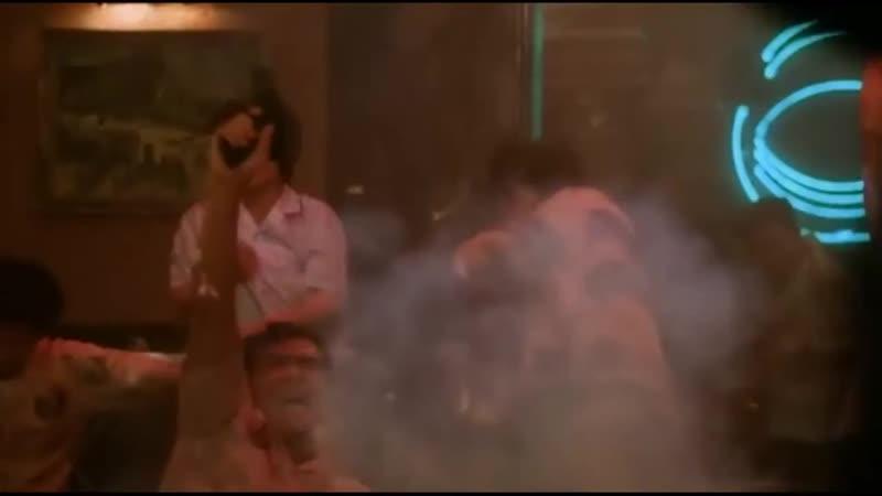 Film djona vu pulya v golove 1990 g pesnya gruppi ceboza skaji