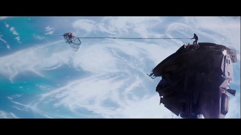 Orbit Ever After Sci Fi Short Film rus AlexFilm