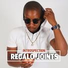 Обложка Identity Crisis - REGALO Joints