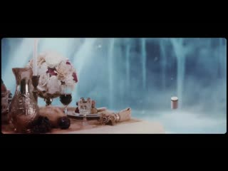 Lil Peep & ILoveMakonnen feat. Fall Out Boy  Ive Been Waiting Премьера Клипа