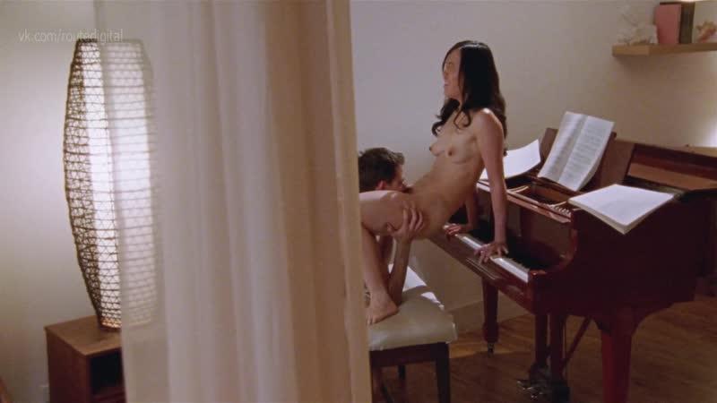 Sook Yin Lee Shortbus Nude Shortbus (2006) 1080p Watch Online, Сук Йин Ли Клуб