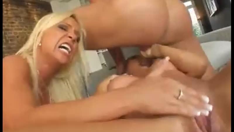 комната сучек порно видео
