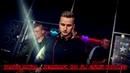 Zombie Nation - Kernkraft 400 DJ ENDRIU BOOTLEG FREE DOWNLOAD