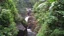Hin Lad Waterfall, Kapong, Phang Nga