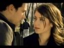 عمرو مصطفي - سرحت فيك Amr mostafa- Saraht feek -- ferihaemir dance
