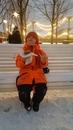 Мария Зуева фото №31