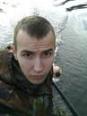 Vlad Ershov - Усогорск,  Россия