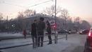 ДТП. Челябинск. 2013-01-07