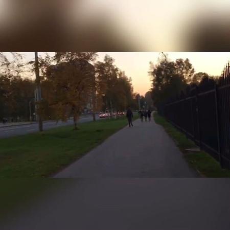Ivan_chiller video
