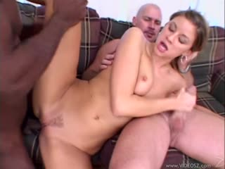 ASSAULT THAT ASS 1 e1 Monica Sweetheart dp anal (Red Light District)