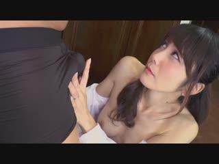 Изнасиловал соседку японку - 110218_763 - Saori Okumura Masturbation Handjob Blowjob Creampie Wife Cumshot Japanese Mature Asian