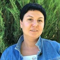 АнастасияВасильева