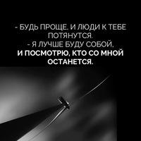 Сергей Матвейчук