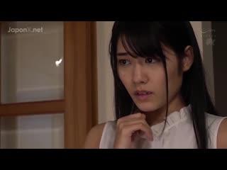 Jinguji nao [pornmir.japan, японское порно вк, new japan porno, deep throat, doggy style, fingering, handjob, wife]