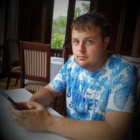 Александр Казюлин