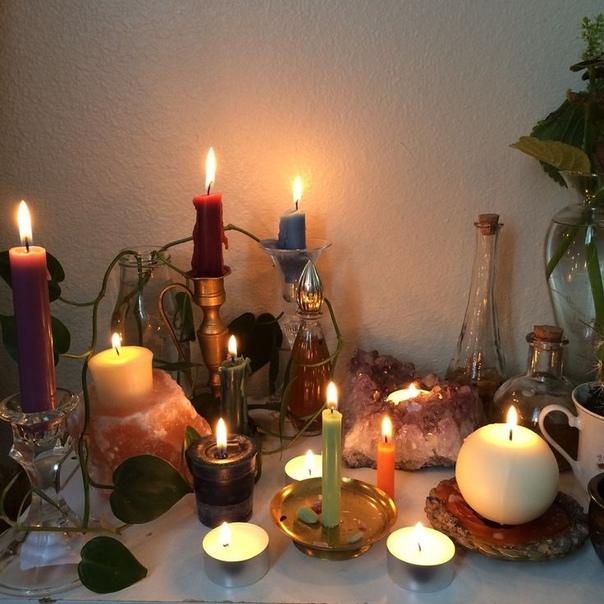 японии рассорка на фото и черную свечу как решают эту